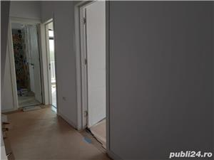 Vila Duplex - Ansamblu Rezidential - Adiacent Soseau Oltenitei - imagine 7