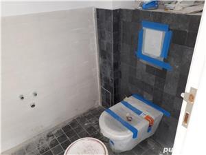 Vila Duplex - Ansamblu Rezidential - Adiacent Soseau Oltenitei - imagine 8