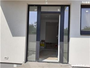 Vila Duplex - Ansamblu Rezidential - Adiacent Soseau Oltenitei - imagine 2