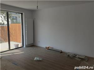 Vila Duplex - Ansamblu Rezidential - Adiacent Soseau Oltenitei - imagine 4
