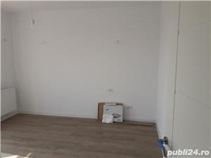 Vila Duplex - Ansamblu Rezidential - Adiacent Soseau Oltenitei - imagine 3