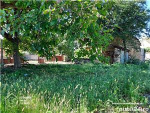 Casa de vanzare in Minis, comuna Ghioroc, 1915 mp suprafata teren  - imagine 8