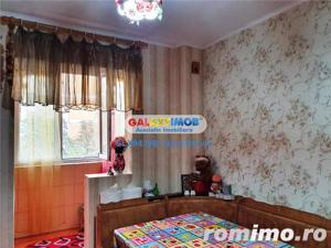 Vanzare apartament 3 camere decomandat, Dreptatii, et 3 - imagine 5