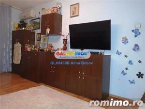Vanzare apartament 3 camere decomandat, Dreptatii, et 3 - imagine 8