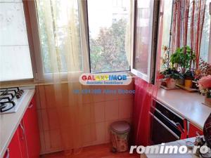 Vanzare apartament 3 camere decomandat, Dreptatii, et 3 - imagine 4