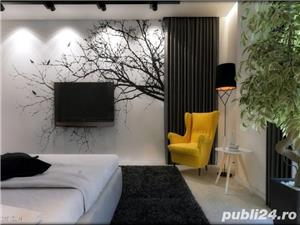 Apartament 3 camere - Titan Park - Metrou Nicolae Teclu la 8 minute - imagine 3