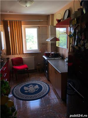 Apartament 3 camere, Prundu - direct proprietar - imagine 3