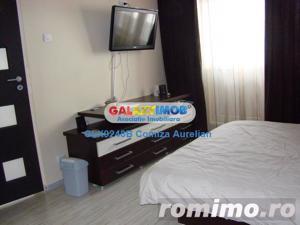 Apartament 4 camere de inchiriat zona Turda - imagine 7