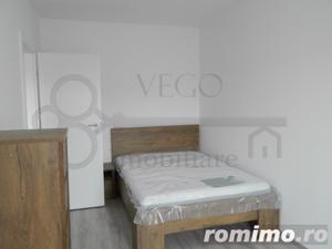 Apartament cu 2 camere in bloc nou, finisat si mobilat, zona Marasti - imagine 6