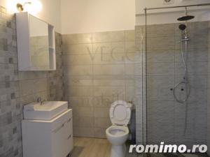 Apartament cu 2 camere in bloc nou, finisat si mobilat, zona Marasti - imagine 8
