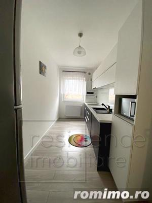 Apartament modern 2 camere, Semicentral, zona NTT Data+Garaj - imagine 6