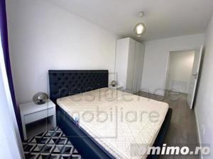 Apartament modern 2 camere, Semicentral, zona NTT Data+Garaj - imagine 3