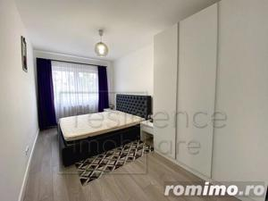 Apartament modern 2 camere, Semicentral, zona NTT Data+Garaj - imagine 4