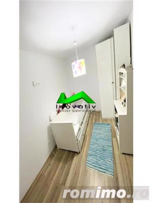 Casa tip duplex,5 camere,126 mp utili,zona Calea Cisnadiei - imagine 4