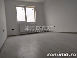 Apartament 2 camere cu terasa de 15 mp zona Titan 8 minute metrou Nicolae Teclu - imagine 2