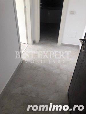 Apartament 2 camere cu terasa de 15 mp zona Titan 8 minute metrou Nicolae Teclu - imagine 3