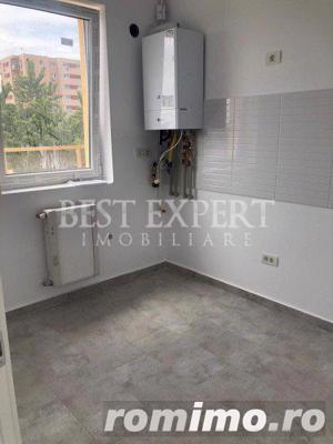 Apartament 2 camere cu terasa de 15 mp zona Titan 8 minute metrou Nicolae Teclu - imagine 4
