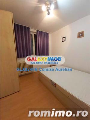 Apartament 4 camere Drumul Taberei-Parc Moghioros - imagine 3