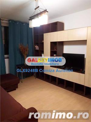 Apartament 4 camere Drumul Taberei-Parc Moghioros - imagine 5