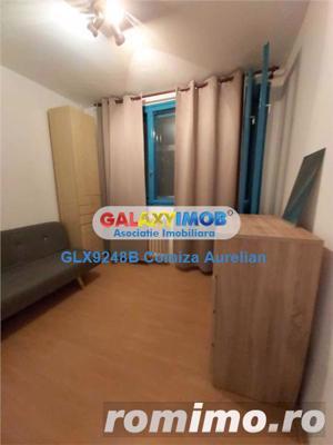Apartament 4 camere Drumul Taberei-Parc Moghioros - imagine 6