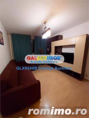 Apartament 4 camere Drumul Taberei-Parc Moghioros - imagine 1