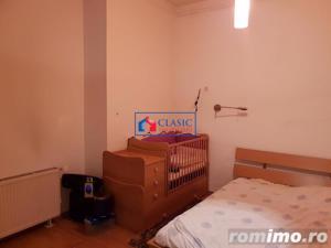 Inchiriere Apartament 2 camere 73 mp in Marasti, Sens Giratoriu - imagine 8