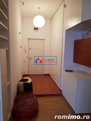 Inchiriere Apartament 2 camere 73 mp in Marasti, Sens Giratoriu - imagine 10