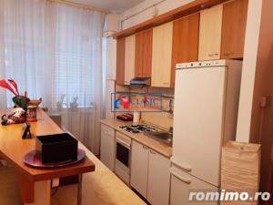 Inchiriere Apartament 2 camere 73 mp in Marasti, Sens Giratoriu - imagine 4