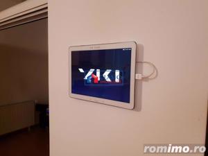 Inchiriere Apartament 2 camere 73 mp in Marasti, Sens Giratoriu - imagine 11