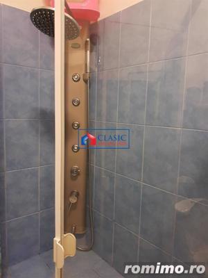 Inchiriere Apartament 2 camere 73 mp in Marasti, Sens Giratoriu - imagine 16