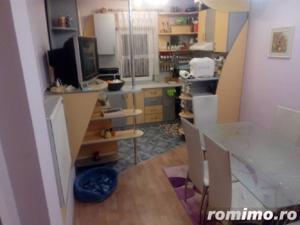 Inchiriere Apartament 2 camere 73 mp in Marasti, Sens Giratoriu - imagine 14