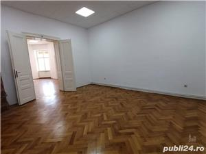 Apartament 2 camere, Str. Banatului - imagine 3