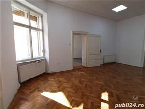 Apartament 2 camere, Str. Banatului - imagine 2