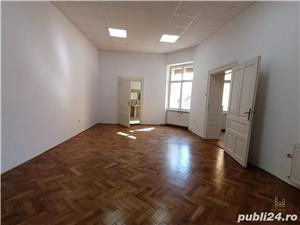 Apartament 2 camere, Str. Banatului - imagine 1