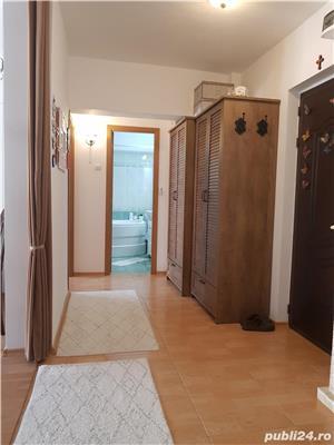 Apartament 2 camere,  Racadau, intermediar,Brasov - imagine 7