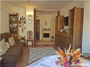 Apartament 2 camere,  Racadau, intermediar,Brasov - imagine 5