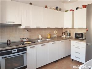 Apartament 2 camere,  Racadau, intermediar,Brasov - imagine 2