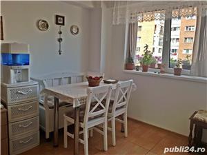 Apartament 2 camere,  Racadau, intermediar,Brasov - imagine 9