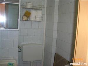 Vand apartament cu 2 camere, cf. 2 nedecomandat, parter/4, zona Damb - imagine 3