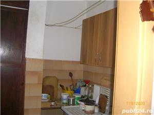 Vand apartament cu 2 camere, cf. 2 nedecomandat, parter/4, zona Damb - imagine 6