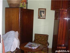 Vand apartament cu 2 camere, cf. 2 nedecomandat, parter/4, zona Damb - imagine 8
