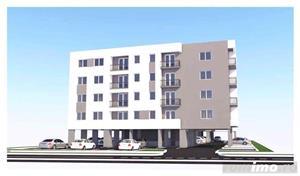 Pret Promotional/Bloc Nou/Dezvoltator/Decomandat/Apartament cu 2 camere - imagine 4