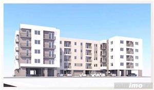 Pret Promotional/Bloc Nou/Dezvoltator/Decomandat/Apartament cu 2 camere - imagine 1