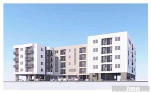 Pret Promotional/Bloc Nou/Dezvoltator/Decomandat/Apartament cu 2 camere - imagine 3