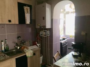 Apartament 2 camere zona Centrala-Est Clinic, etaj 3 - imagine 12