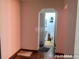 Apartament 2 camere zona Centrala-Est Clinic, etaj 3 - imagine 6