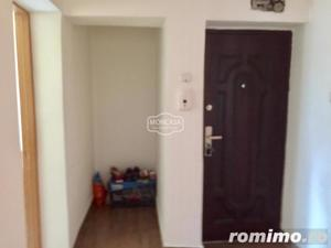 Apartament 2 camere zona Centrala-Est Clinic, etaj 3 - imagine 4