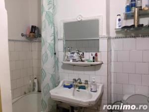 Apartament 2 camere zona Centrala-Est Clinic, etaj 3 - imagine 14