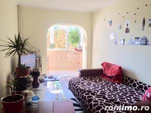 Apartament 2 camere zona Centrala-Est Clinic, etaj 3 - imagine 8