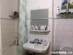 Apartament 2 camere zona Centrala-Est Clinic, etaj 3 - imagine 13